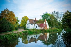Residential Conveyancing, Suffolk Solicitors