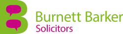 Burnett Barker Solicitors, Bury St Edmunds, Suffolk | 01284 701131