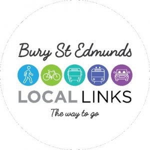 Bury Local Links
