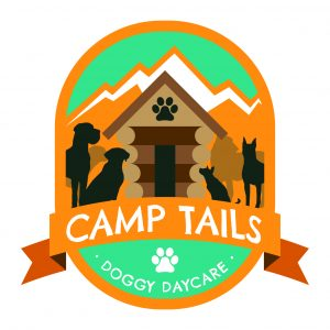 Camp Tails Doggy Daycare