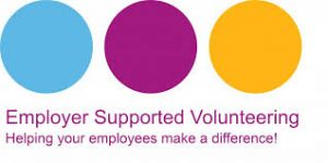 Employer Supported Volunteering
