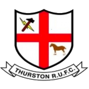 Thurston Rangers Rugby Club