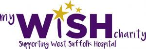 My WiSH (West Suffolk Hospital Charity)