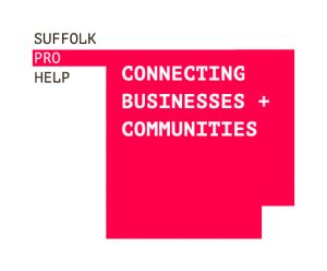 Suffolk Prohelp