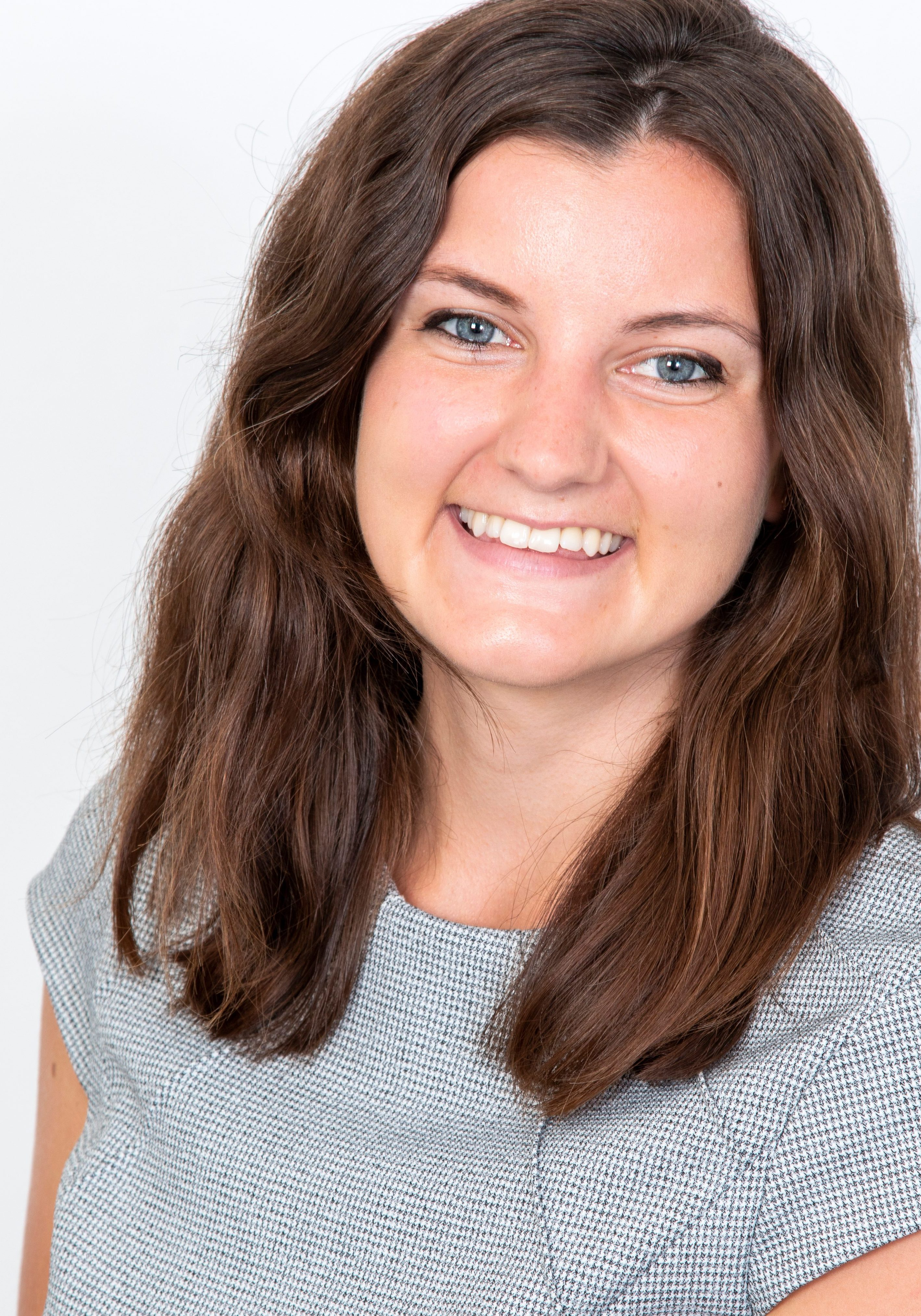 Hannah Lester, Family Law Solicitor